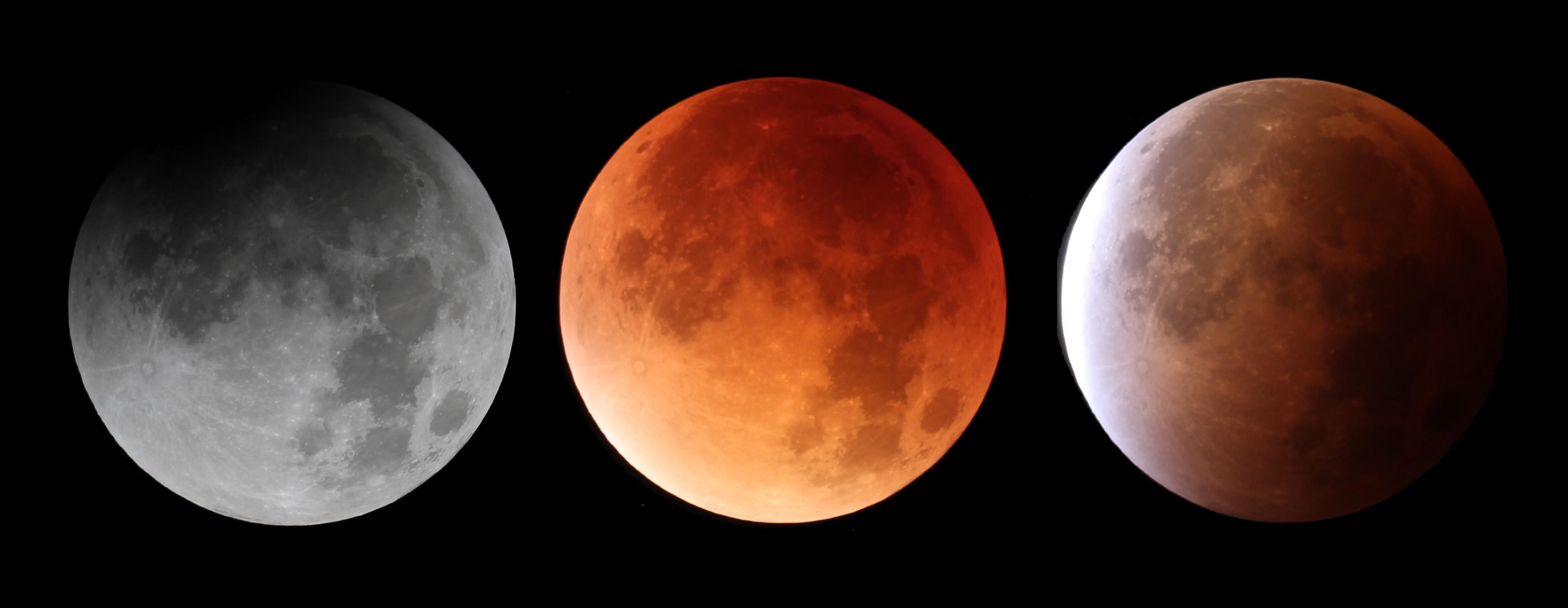 trio-de-lune.jpg