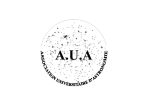 logo-AUA-300x214