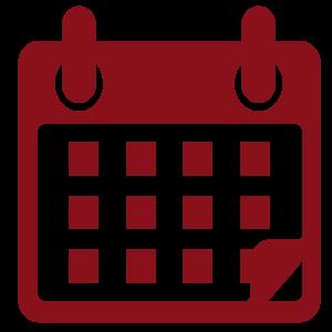 logo-calendario