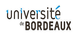 logo-universite-de-bordeaux