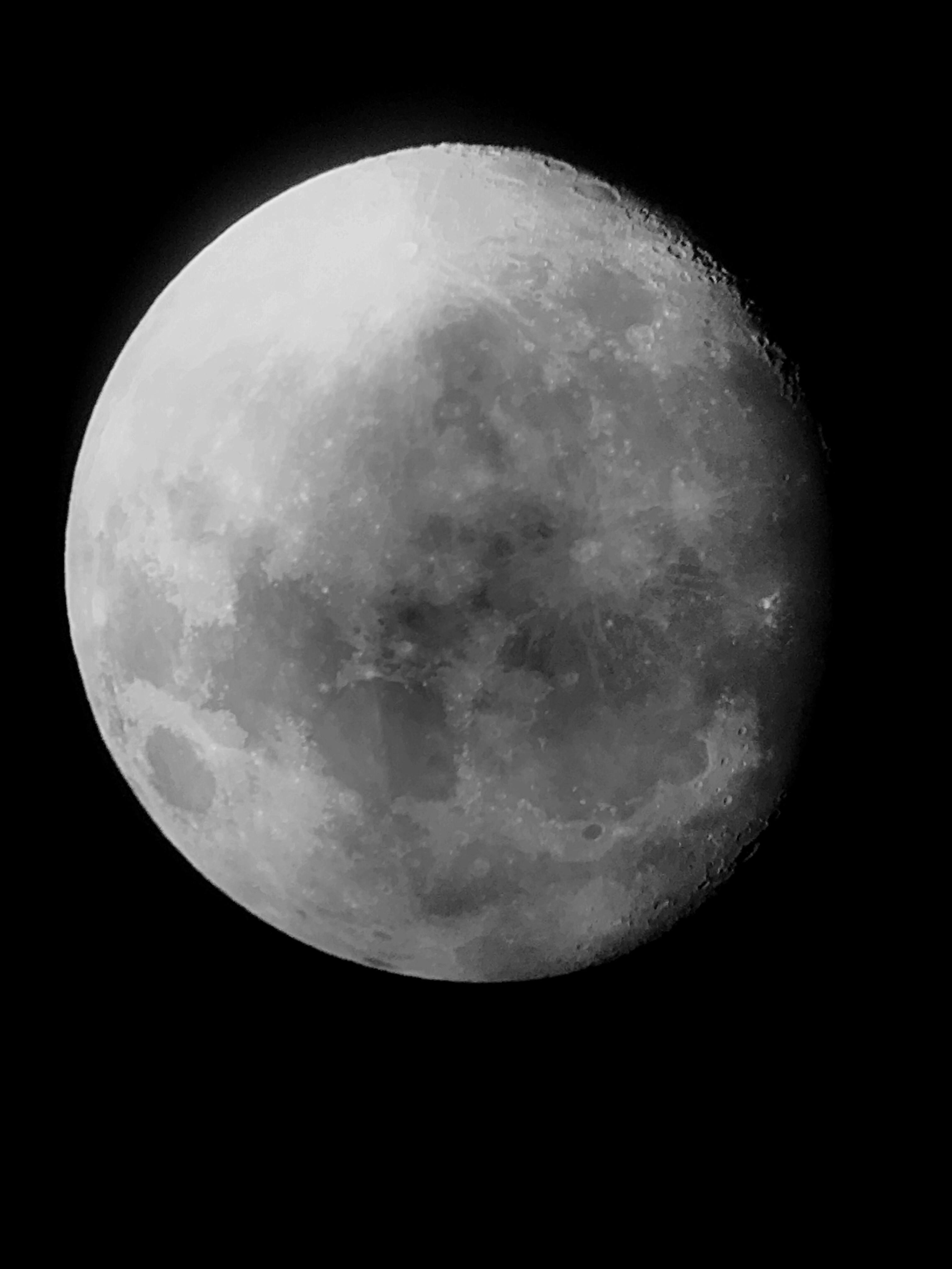 Lune_20112018